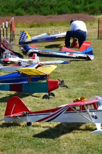 flying 2012_20120708_0133_