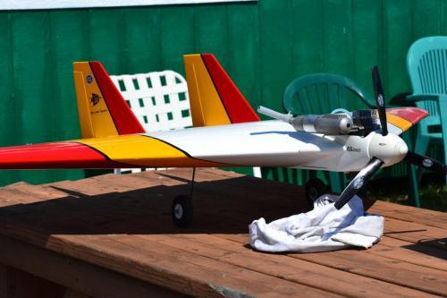 flying 2012_20120708_0135_