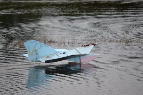 flying 2012_20121208_0093_